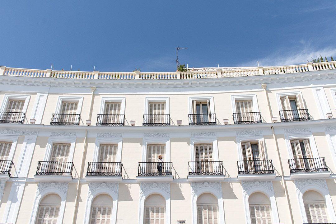 madrid-balcon