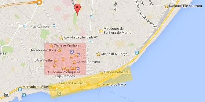 mapa-lisbon