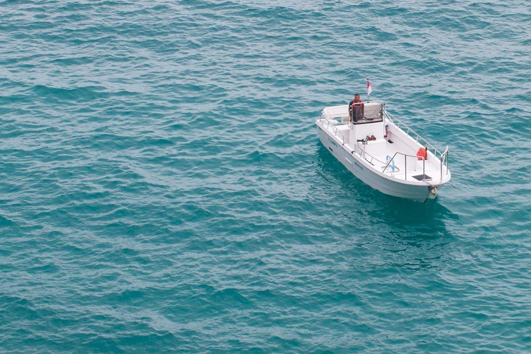 mare-barca