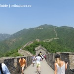 marele-zid-chinezesc-1