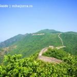 marele-zid-chinezesc-3