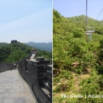 marele-zid-chinezesc-6