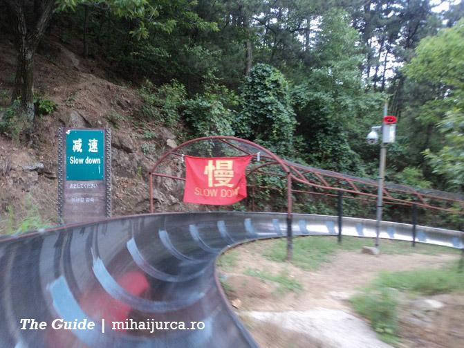 marele-zid-chinezesc-9