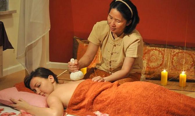 masaj-thailandez-1