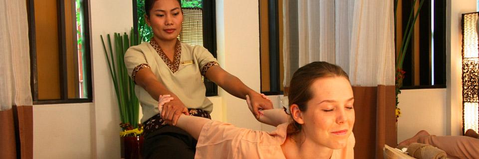 masaj-thailandez
