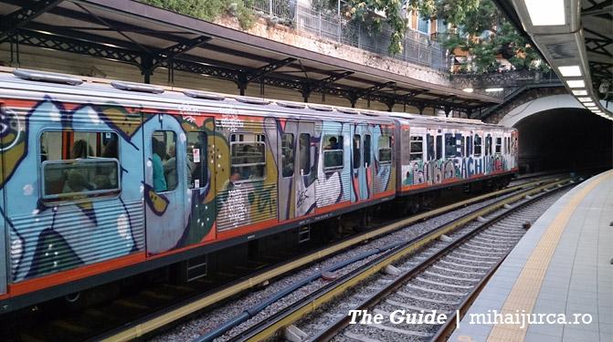 metrou-pireu-2