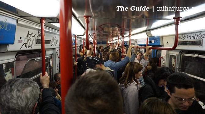 metrou-roma-1