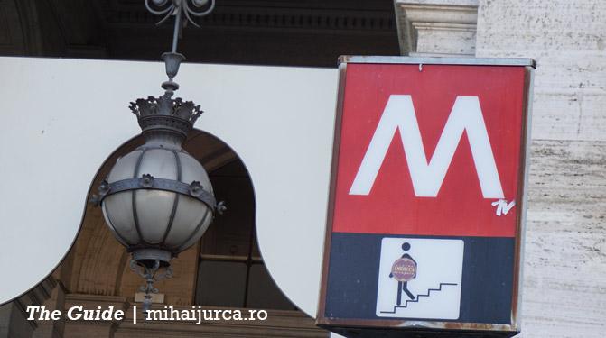 metrou-roma-3