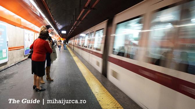 metrou-roma-4