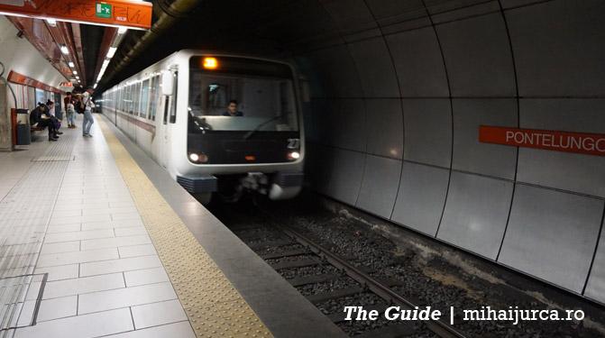 metrou-roma-5