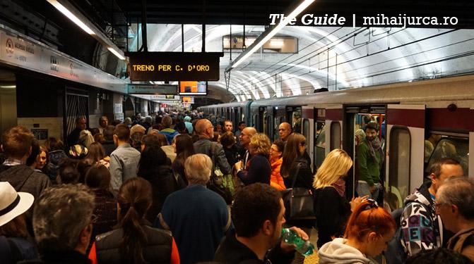 metrou-roma-7