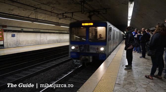 metrou-roma-8