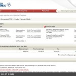 mihai-jurca-bilet-ieftin-avion-7