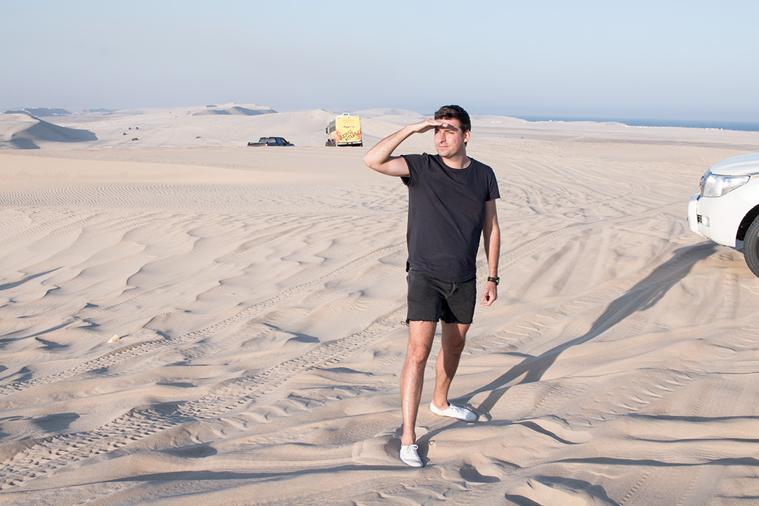 mihai-jurca-desert