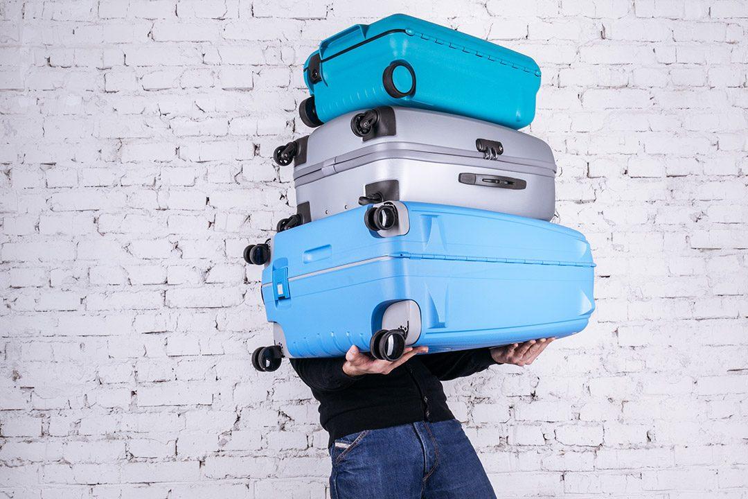 multe-bagaje