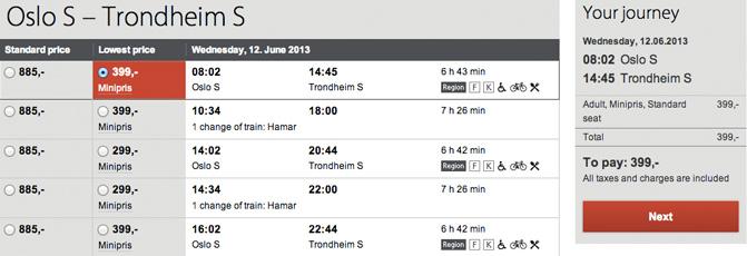 norvegia-interrail-bilet-tren-2