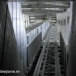 oslo-trambulina-holmenkollen-11