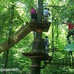 parc-aventura-brasov-9