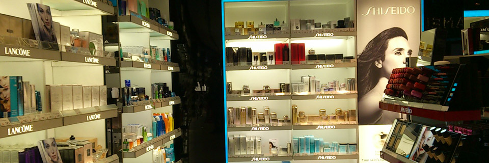 parfum-vacanta