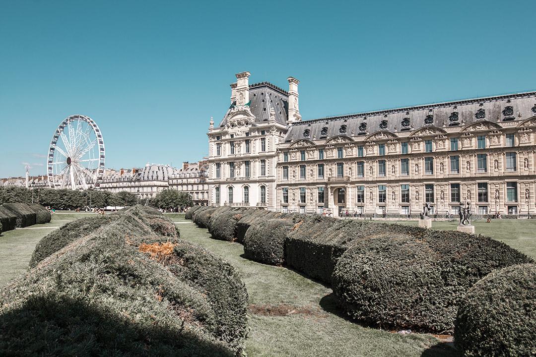 paris-34