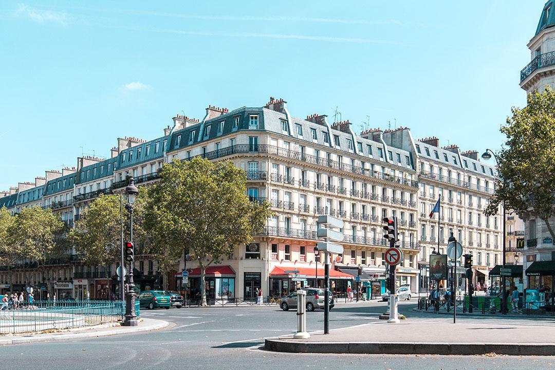 paris-bulevard