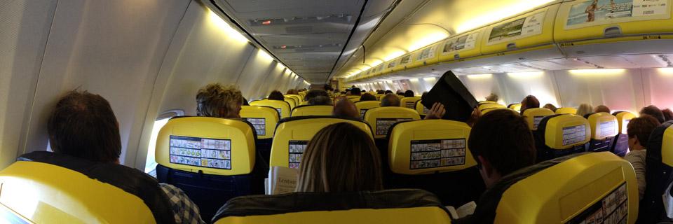 pasageri-enervanti