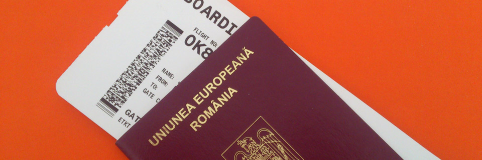 pasaport-amsterdam