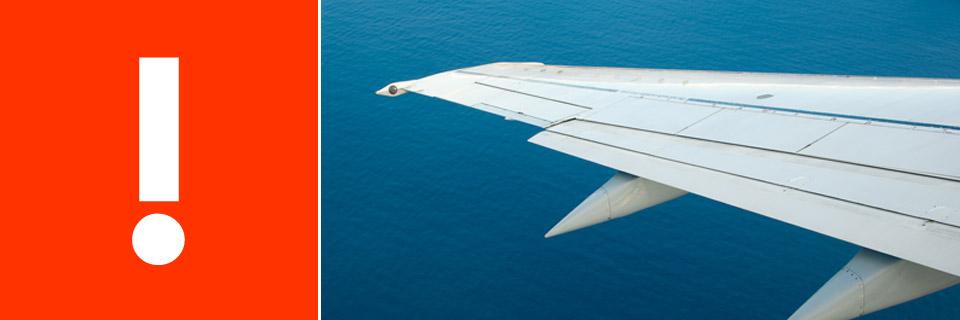 pericole-avion