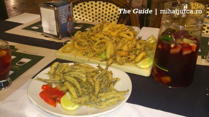 peste-restaurant-malaga-spania