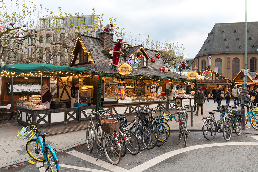 piata-craciun-frankfurt-1