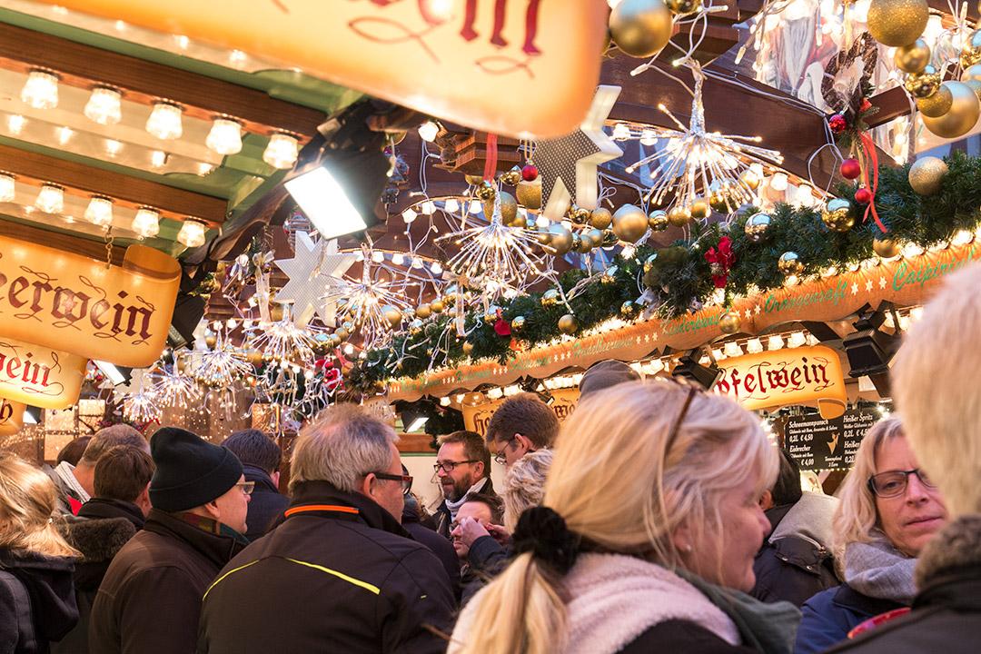 piata-craciun-frankfurt-13