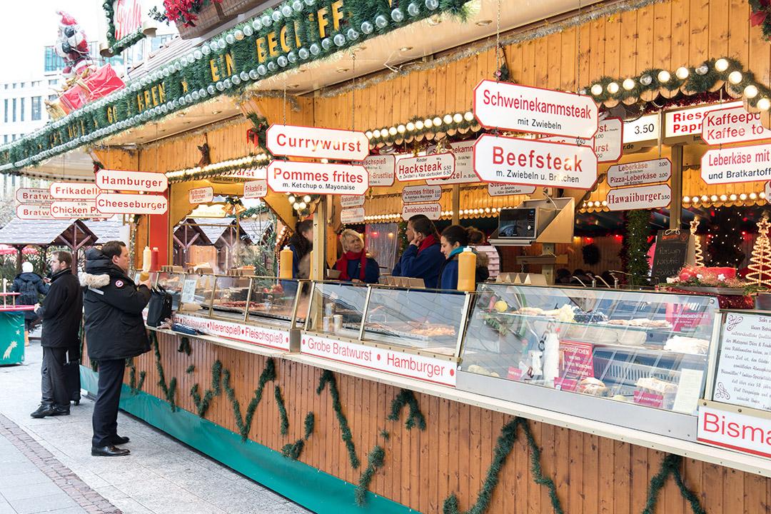 piata-craciun-frankfurt-2