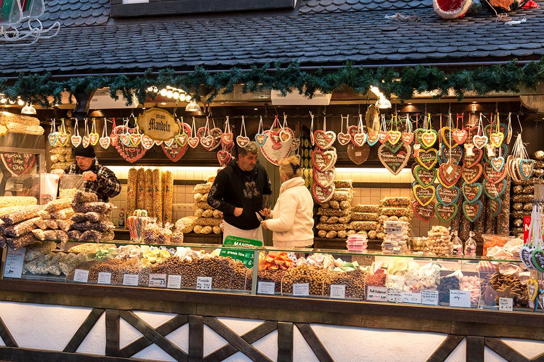 piata-craciun-frankfurt-5