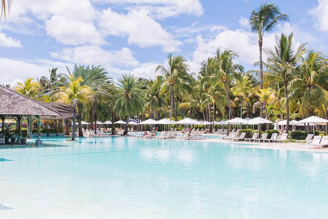 piscina-mauritius