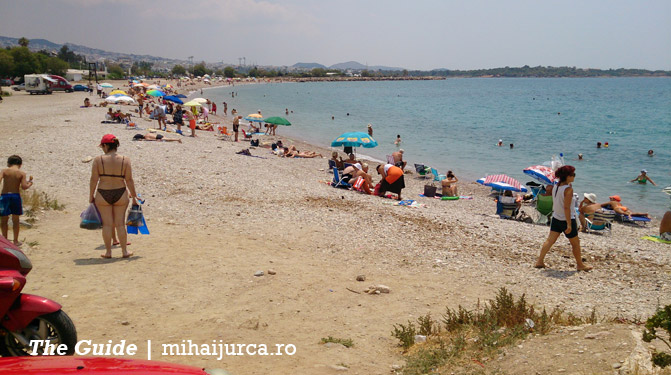 plaja-atena-1