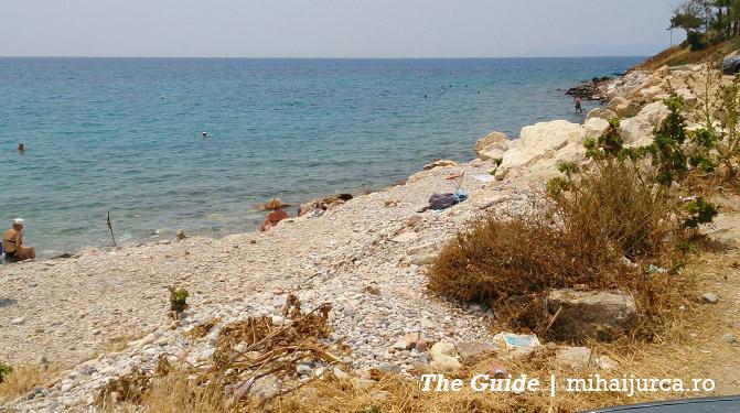 plaja-atena-2