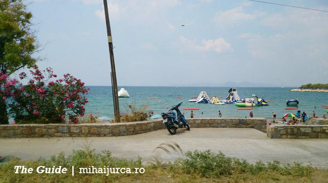 plaja-atena-6