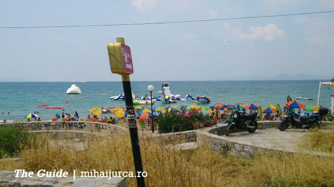 plaja-atena-7