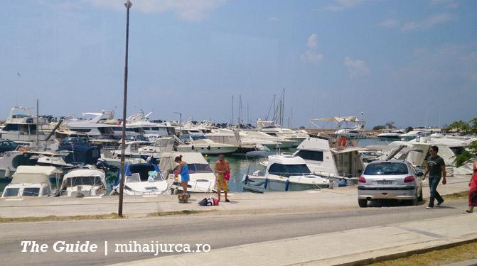 plaja-atena-8