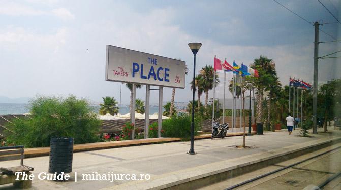 plaja-atena-9