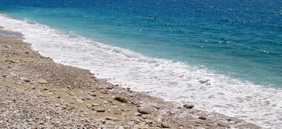 plaja-atena