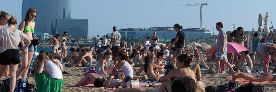 plaja-barcelona-barceloneta