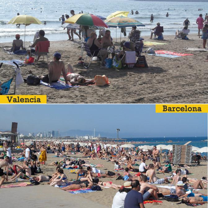 plaja-barcelona-valencia-2