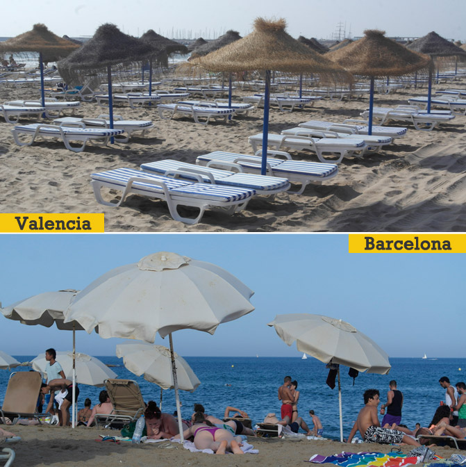 plaja-barcelona-valencia-3