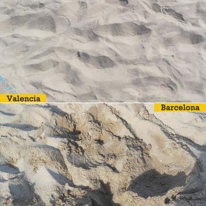 plaja-barcelona-valencia-4