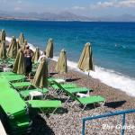 plaja-loutraki-grecia-10