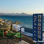 plaja-loutraki-grecia-2