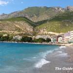 plaja-loutraki-grecia-5