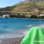 plaja-loutraki-grecia-6