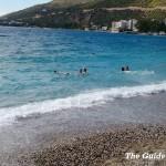 plaja-loutraki-grecia-7